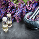 7 Ways That Clary Sage Essential Oil Can Help You